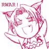 R_chan