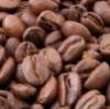 coffee365 userpic
