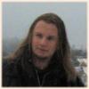 dr_fehler userpic