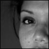 emzzz userpic