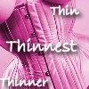 thinkitty userpic