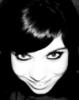 athropophobic16 userpic