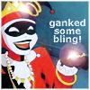 Tiptoe39: ganked