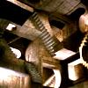 nyruserra: HP - Oliver - Quidditch Addict