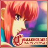 Challenge Me?