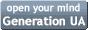 generationua userpic