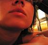 jaxxa userpic