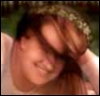caredhel userpic