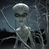 rykun userpic
