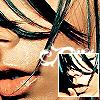 VB lips