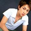 yokoyama_yu userpic