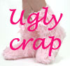 Ugly_Crap Default Icon