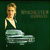 WinchesterWomen by <lj user=fuesch>