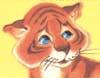 tigra_tigrusha