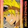sage_heartbreak userpic