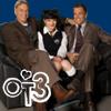 NCIS - OT3 Gibbs/Abby/Tony