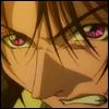 → [ Anger ]