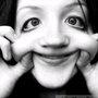 dikie_dny userpic