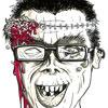 zombicature