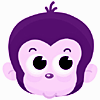 purplemnkyicons userpic