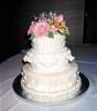 bakerslife userpic