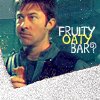 shep - fruity oaty bar