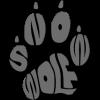 snowwolf75