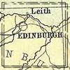 lostgeographer userpic