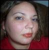 jenesis179 userpic