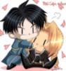 gaia_hime userpic