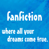 sgfangirlfics: Fanfiction