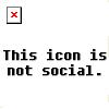 404 - not social