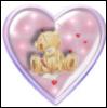 cattonia userpic
