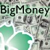 big_money 1.0