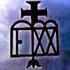 xdotsx userpic