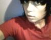 bad_girl_lenore userpic