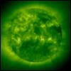 Sun green