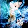 Smoke and Mirrors [smoking]