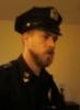 im a cop