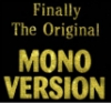 Mono version