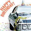 bardicvoice: BDay Impala by <lj user=fuesch>