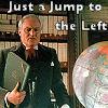 RHPS - Criminologist - Jump to the Left