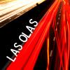 las_olas