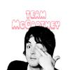 Team Lennon or Team McCartney?