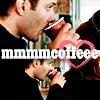 mmmCoffee-dean