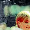 Generation Gap  Emma Watson