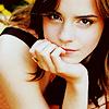 Why Hello  Emma Watson