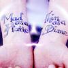 ryan~tattoos