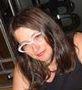 ed_dev userpic