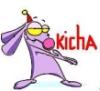 kicha_t userpic